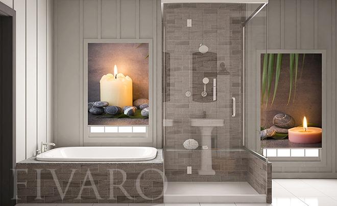 Heim-SPA - Für Badezimmer